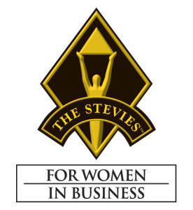 stevies